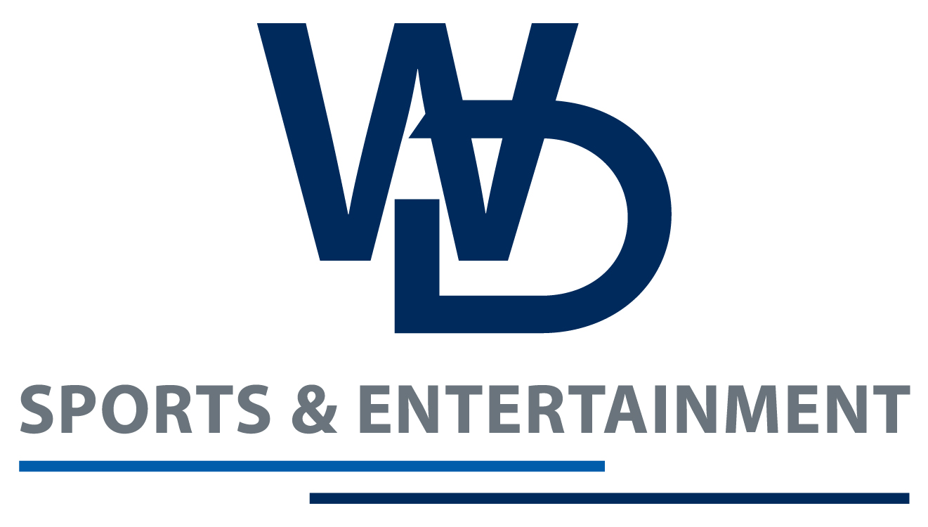 WD Sports & Entertainment